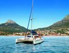 SAT Yacht3