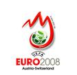 2008年欧洲足球锦标赛