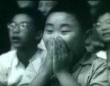 63年友军篮球锦标赛
