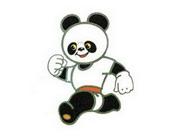 第11届亚运会吉祥物