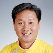 黄玉斌(体操)