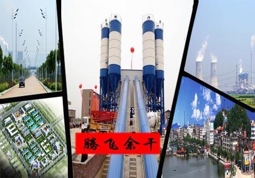 余干gdp_广丰区在上饶最富有 增长速度排全省第二 不信看这些数据统计