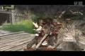 游戏评测 猎刃