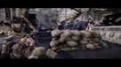 《全球使命》宣传视频