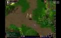 《巨刃OL》游戏视频