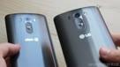 欧版LG G3(型号D855)开箱上手视频