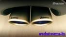 Porsche 981 Boxster S-Akrapovic
