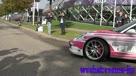 Porsche 991 Carrera 4S--2-Akrapovic