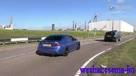 BMW 335i F30--Akrapovic