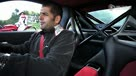 Porsche GT2 RS v. Ducati 1199 Panigale