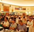 2009工业以太网技术与发展论坛上海站活动圆满举办