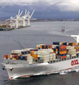 海上运输的业务常识