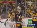 [NHL]东部决赛第7场:参议员2-3企鹅 比赛集锦