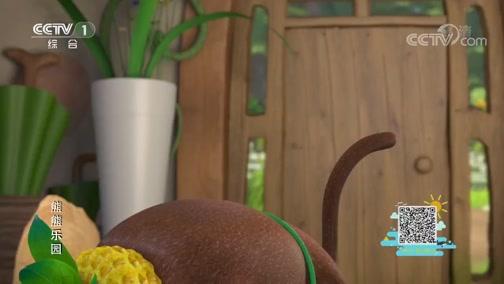 《第1动画乐园(下午版)》 20200324