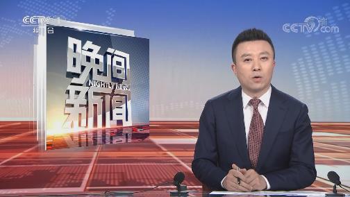 [视频]王毅:中瑞应共同努力确保产业链供应链稳定