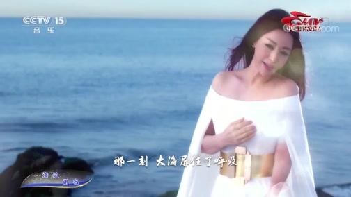 《中国音乐电视》 20200520