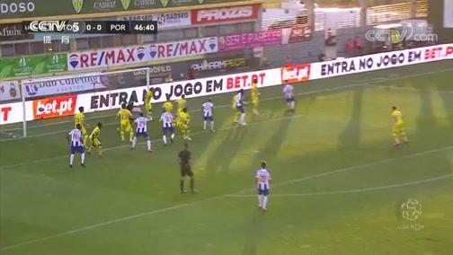 [国际足球]战平法马利康 本菲卡葡超争冠希望渺茫