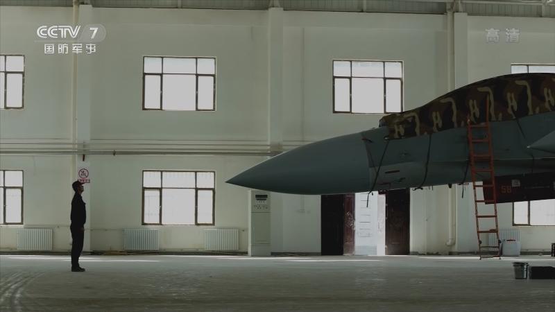 《国防故事》 20210709 擎天立地筑天梯