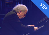 席夫:《平均律钢琴曲集》(第二卷)(下)