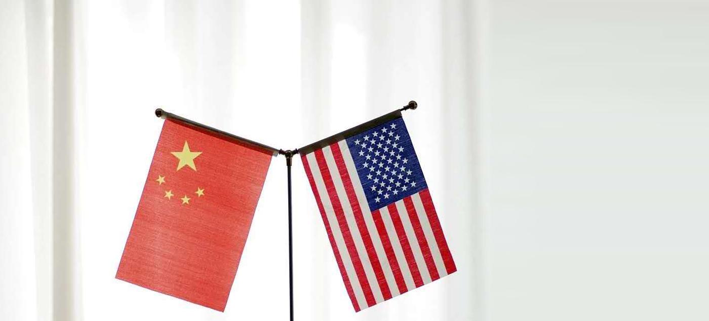 【国际锐评】中国已做好全面应对的准备