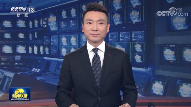 习近平致电祝贺金正恩被推举为朝鲜劳动党总书记