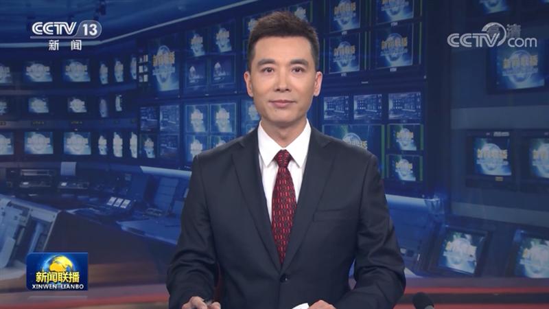 """中央宣传部等15部门部署开展2021年文化科技卫生""""三下乡""""活动"""