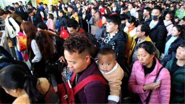 中国现有多少人口2021_中国有多少人口
