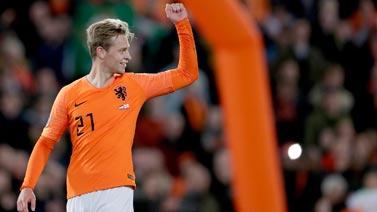 [图]曼联弃将2球 荷兰补时双响3-1逆转登榜首