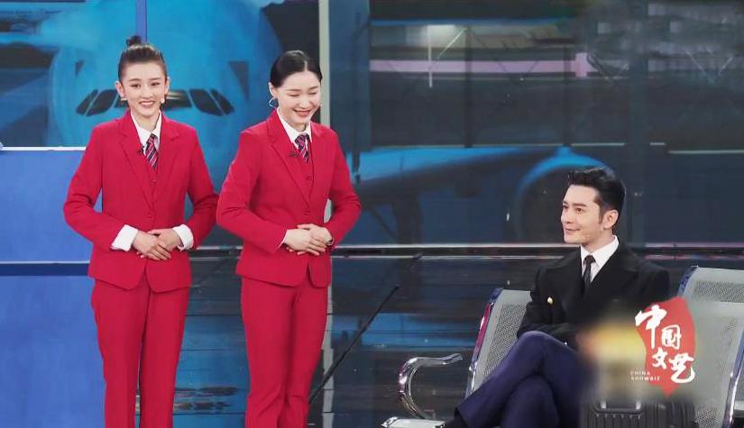 《中国文艺》 20200630 2020央视春节联欢晚会精彩回顾