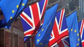 英国和欧盟领导人指示团队重启未来关系谈判