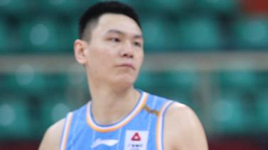 [篮球公园]20210416 北京晋级八强