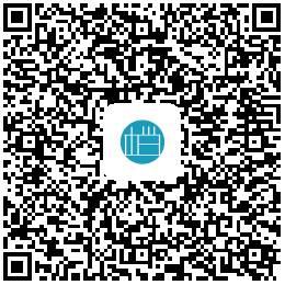 http://www.chnbk.com/youxiyule/2779.html