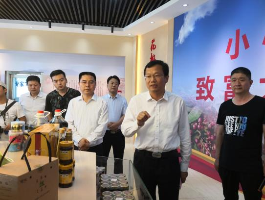 http://www.7loves.org/jiaoyu/613623.html