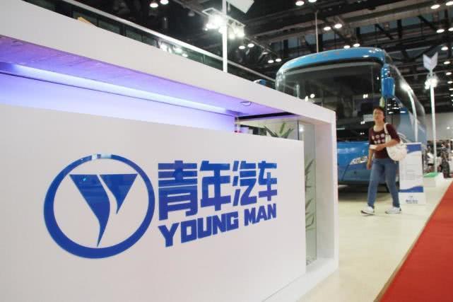 杭州青年汽车正式宣告破产
