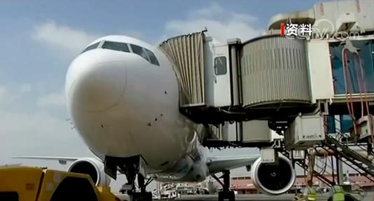 埃及自7月1日起逐步恢复国际航班 开始接待外国游客