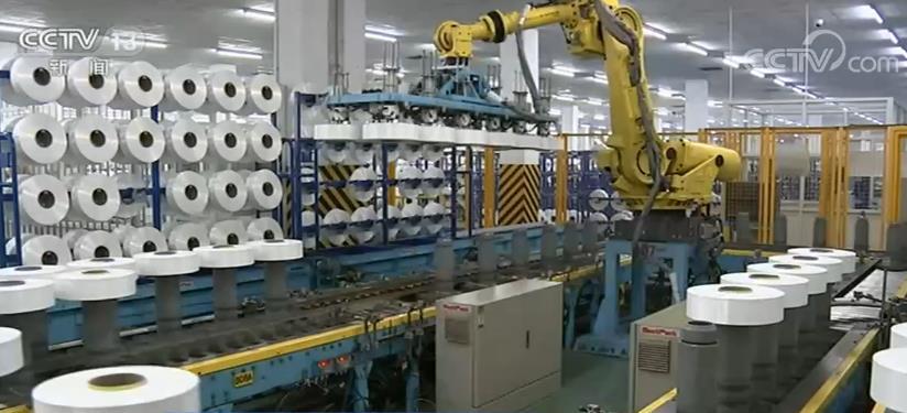 《中国营商环境报告2020》 | 我国基本构建起以信用为基础的新型监管制度