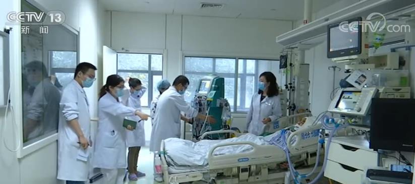 高值医用耗材冠脉支架价格降幅51% 江苏先行先试集中带量采购