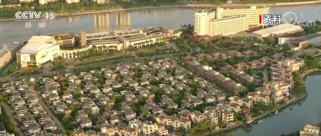 未来将优化城镇化布局 力促大中小城市协调发展