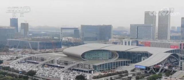 第129届广交会参展企业积极备展 多手段提升直播效能