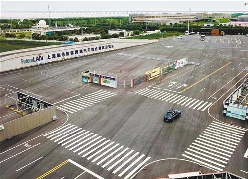 自动驾驶|多地开放自动驾驶道路测试范围 智能汽车发展超预期